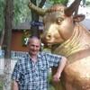 Dima Lobac, 62, г.Темиртау