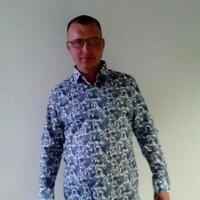 Роман, 46 лет, Весы, Москва