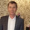 Александр, 65, г.Сосьва
