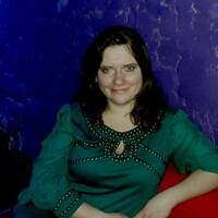 Ольга, 32 года, Рыбы, Одесса