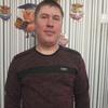Женя, 38, г.Усть-Каменогорск