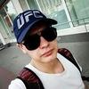 Дмитрий, 24, г.Ясиноватая