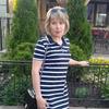 СВЕТЛАНА, 41, г.Луганск