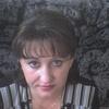 Galinka, 52, Yelniki