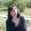 Anna, 36, Borzya