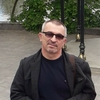 Andrey, 54, Курахово