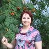 Лариса, 50, г.Ярославль