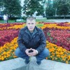 Кирилл, 22, г.Дружковка