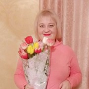 Татьяна 36 лет (Дева) Смоленское