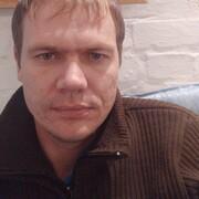 Денис Самородский 34 Моздок