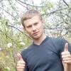 Алексей, 28, г.Миасс