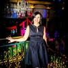 Lana Mak, 48, Prospect Heights