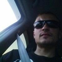 Дмитрий, 34 года, Лев, Челябинск