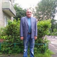 Евгений, 47 лет, Водолей, Москва