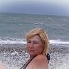 Olga, 53, г.Владимир