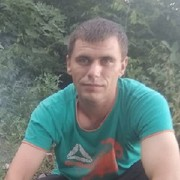 Олег 26 Харьков
