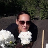 Lena, 45, Ishim