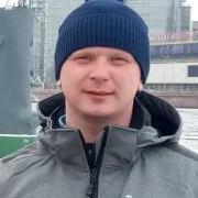 Владимир 31 Александровск