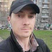 Тёма 29 Новокузнецк