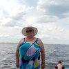 Irina, 54, Magnitogorsk