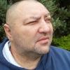 Николай, 47, г.Бердянск