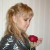 Екатерина, 32, г.Усмань