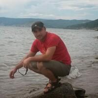 Борис, 39 лет, Рыбы, Иркутск