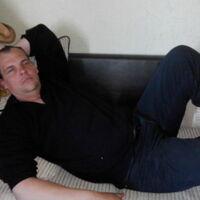 Александр, 47 лет, Скорпион, Симферополь
