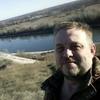 Михаил, 42, г.Пермь