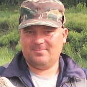 Петр 44 Черемхово