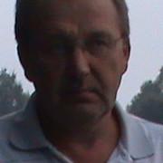 Сергей 58 Красноярск