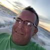 Brendan Geary, 47, г.Бостон