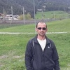 Roman, 40, г.Львов