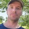Алексей, 33, г.Вологда
