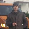 Александр, 41, г.Берлин