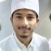 Aniket Singh, 21, г.Gurgaon