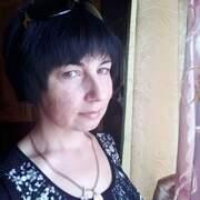 Світлана 42 Тернополь
