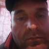 Nodar Sanikidze, 38, г.Тбилиси