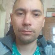 Вадим 33 Бирск