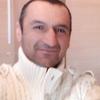 инам, 43, г.Оренбург