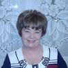 светлана, 58, г.Ковров