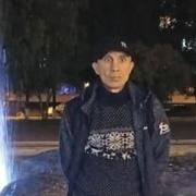 Денис 43 Набережные Челны