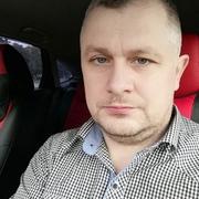 Александр 39 Электросталь