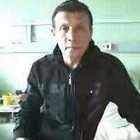Станислав, 62 года, Рыбы, Москва