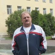 Андрей 60 Санкт-Петербург