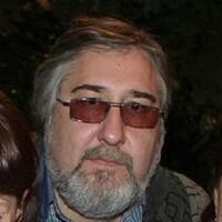Олег, 57 лет, Овен, Новокузнецк