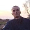 Андрій, 21, Володимир-Волинський