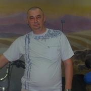 Сергей 53 Екатеринбург