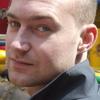 Анатолий, 27, Черкаси