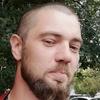 Andrey, 28, Cherepanovo